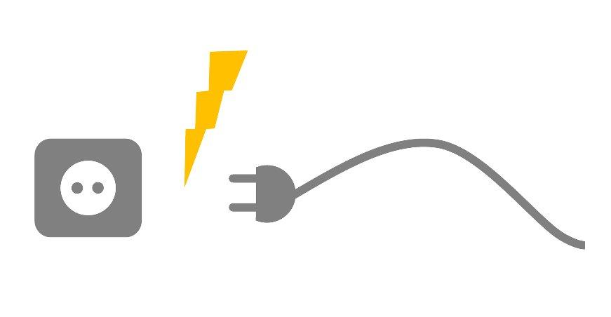 Jak znaleźć specjalistę, który wykona dla nas instalacje elektryczne w Częstochowie? – kilka istotnych kwestii