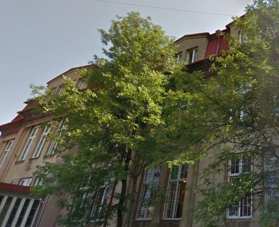 Powiat Olkusz: Kolejne drzewka rozdane