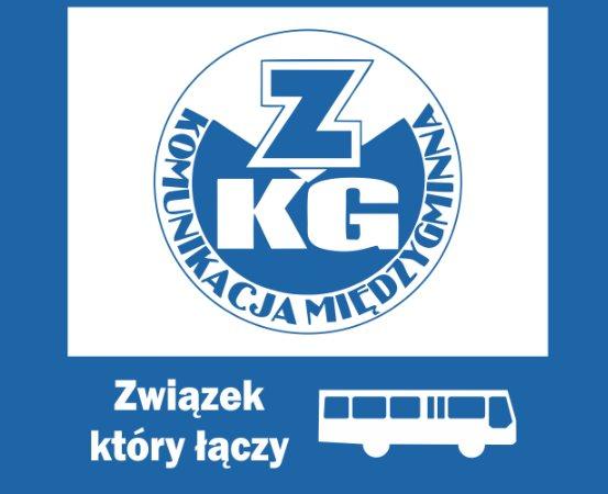 ZKGKM Olkusz: Utrudnienia na linii 461 i 463 w dn. 27.06.2018r.