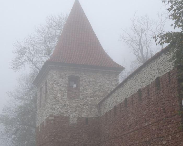 Powiat Olkusz: KOMUNIKAT