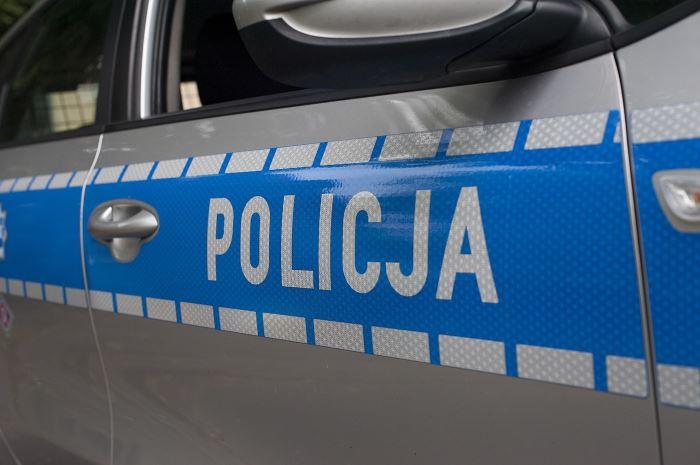 Policja Olkusz: 70-LETNI KIERUJĄCY MIAŁ PRAWIE 3 PROMILE