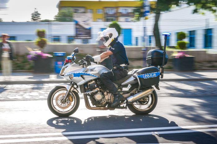 Policja Olkusz: W POŻARZE PUSTOSTANU ZGINĄŁ POMIESZKUJĄCY TAM 44-LATEK. ZARZUTY ZABÓJSTWA USŁYSZAŁ INNY BEZDOMNY